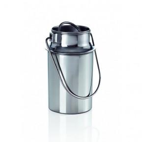 Milchkanne / Transportkanne 2 Liter Inhalt   Lager & Transport/Lebensmittelaufbewahrung/Transportkannen