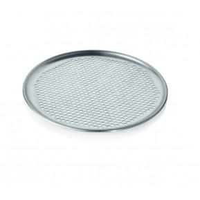 Pizzablech, Durchmesser 30cm