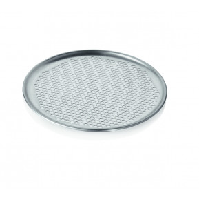 Pizzablech, Durchmesser:/cm: 33