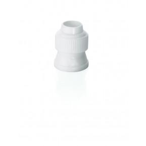 Kupplung für Spritztüllen
