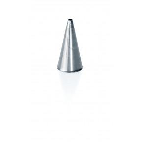 Lochtülle, Durchmesser: 12 mm