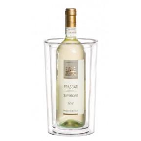 Flaschenkühler -PURE-