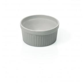 Pastetennäpfchen Durchmesser: 11cm