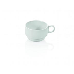 """System"" Kaffeetasse 1 18 cl"