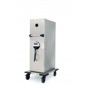Rieber Wärmewagen Thermoport 130 Liter
