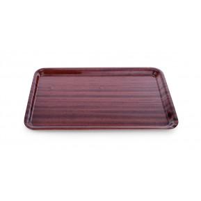 Schichtstoff Tablett TRAY 90 RH - 450 x 340