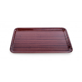 Schichtstoff Tablett TRAY 90 - 600 x 450