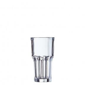 Arcoroc Granity FH46 Longdrink stapelbar Füllstrich bei 0,4l