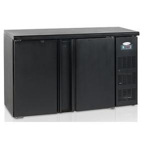 Barkühltisch CBC 310 mit Glastüren