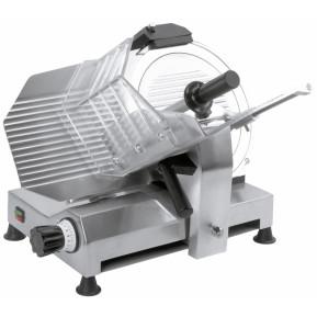Aufschnittmaschine FAP 300