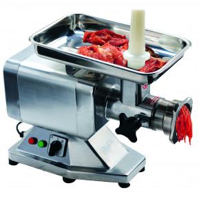Fleischwolf ECO 120, eckig | Vorbereitungsgeräte/Fleischwölfe