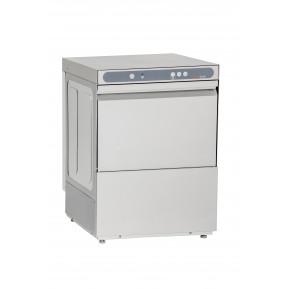 Geschirrspülmaschine ECO 54 SL 400 V