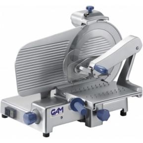 GAM Aufschnittmaschine MIV 300 AFF