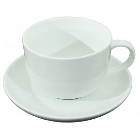 """System"" Milchkaffeetasse 45 cl"