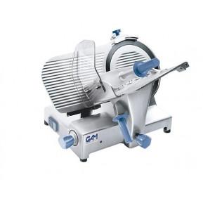 Aufschnittmaschine PAG 330