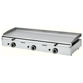 Gas-Grillplatte ECO 1200