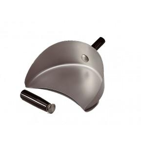 Potis Schaufel Größe 3 - Ø 300 mm - PT0193 | Kochtechnik/Zubehör