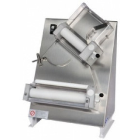 GAM Teigausrollmaschine R 30 mit Fusspedal