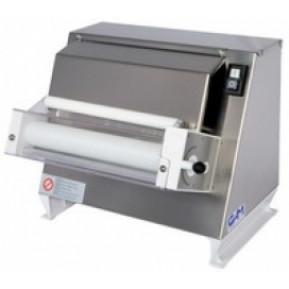 GAM Teigausrollmaschine RM 40