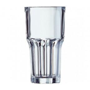 Arcoroc Granity FH46 Longdrink stapelbar 46cl
