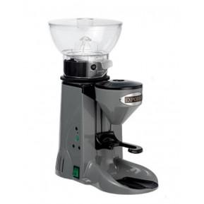 Kaffeemühle Tranquilo