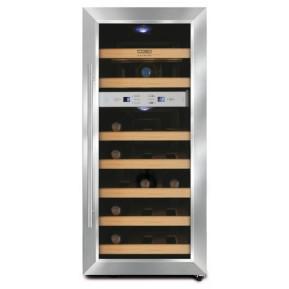 Kühlschränke_Weinkühlschrank_PROFI_WK24