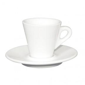 Olympia Whiteware Espresso-Tasse 6 cl