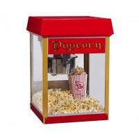Popcornmaschine Euro Pop