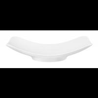 Coupschale rechteckig 25,5x18 cm M5386_1