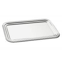 APS GN 1/1 Partyplatte -CLASSIC- 53 x 32,5 cm, Metall