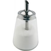 APS Allzweckgiesser Zucker Ø 8,5 cm, H: 15 cm, 300 ml
