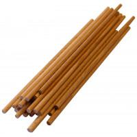 Twist Pop® Sticks