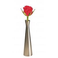 APS Vase Ø 4 cm, H: 16,5 cm