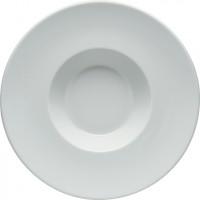 Bauscher options/maitre Gourmetteller tief 28 cm