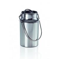 Milchkanne / Transportkanne 5,5 Liter Inhalt | Lager & Transport/Lebensmittelaufbewahrung/Transportkannen