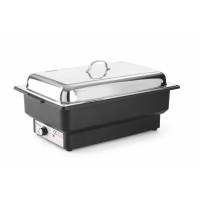 Elektrischer Chafing Dish 'Tellano' GN 1/1 9 Liter
