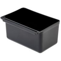 APS Container 33 x 23 cm, H: 17,5 cm