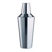 Cocktailshaker ECO Gerade - 0,75 Liter