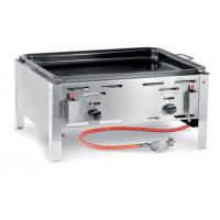 Bake-Master Modell Maxi - Tischgerät