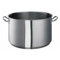 Fleischtopf Chef, 50cm, ca. 62,8 Liter