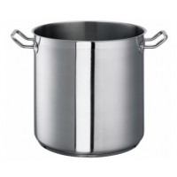 Suppentopf Chef, 20cm, ca. 6,3 Liter