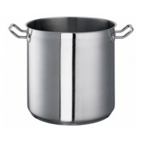 Suppentopf Chef, 28cm, ca. 17,2 Liter