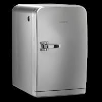Dometic Milchkühlschrank 5 Liter Myfridge MF 5M