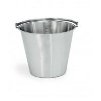 Eimer, 10 Liter, ohne Bodenreifen | Lager & Transport/Lebensmittelaufbewahrung/Eimer