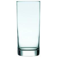Longdrinkglas CITY geeicht 0,58l
