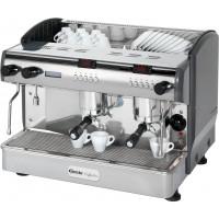 Bartscher Kaffeemaschine Coffeeline G2 Plus