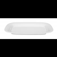 Platte eckig 23x14 cm_1
