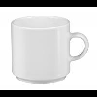 Obere zur Kaffeetasse 1_1