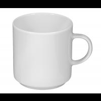 Obere zur Milchkaffeetasse_2