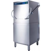 Miele Hauben-Spülmaschine Professional mit Wasserenthärter PG 8172